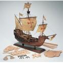 Laivas Santa Maria