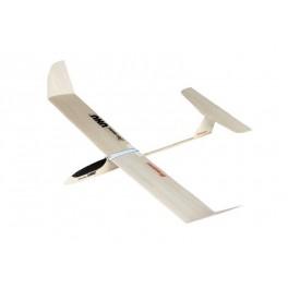 Balza Glider Mini UHU