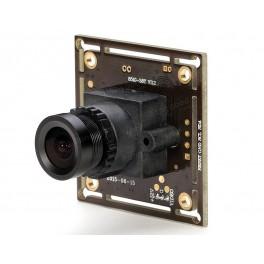 Mini FPV kamera 1000TVL