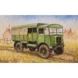 Sunkvežimis Matador