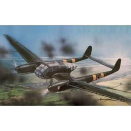 FW-189A-1/A-2