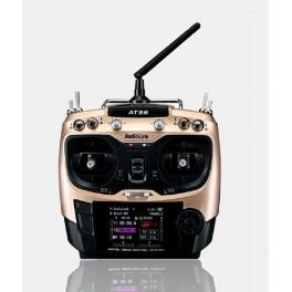 AT9S+R6DS Valdymo įrangos komplektas