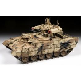 "Fire Support Combat Vehicle ""Terminator-2"""