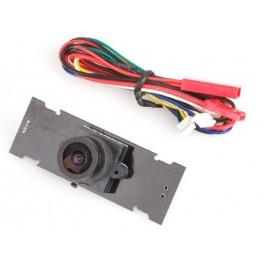FPV kamera 700TVL