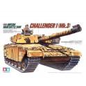 1:35 Britisc KPz Chieftain Mk.5 (3)