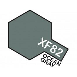 """Matiniai dažai """"XF82"""""""