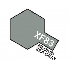 """Matiniai dažai """"XF83"""""""