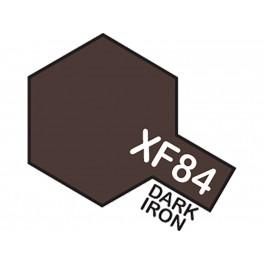 """Matiniai dažai """"XF84"""""""