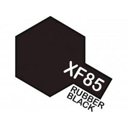 """Matiniai dažai """"XF85"""""""