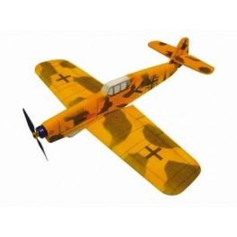 Micro BF-109 EPP