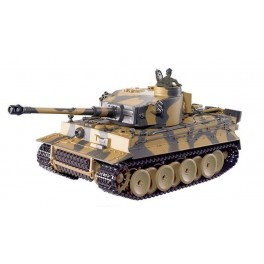 RC Tiger