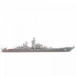 Laivas Piotr Veliky