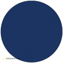 Orastick Mėlyna