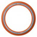 Mėtomas diskas