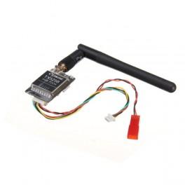 FPV 5,8 GHz video transmitter TX5258