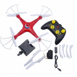 Drone Eagle 2.4 GHz RTF