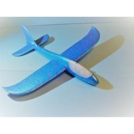 Foamy plane 48cm EPP