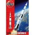 Spacecraft Apollo Saturn V 50th Anniversary