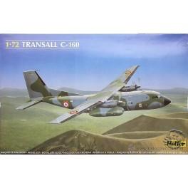 Transall C 160