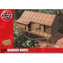 1/32 Bamboo House