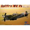 Lėktuvas Spitfire MK.Vb