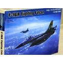 F-16A Fighting Falcon 1:72