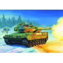 Tankas Strv 122