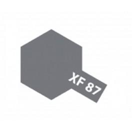 """Matiniai dažai """"XF87"""""""