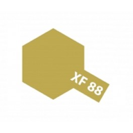 "Acrylic paints ""XF88"""