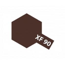 """Matiniai dažai """"XF90"""""""