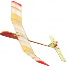F1 class glider kit