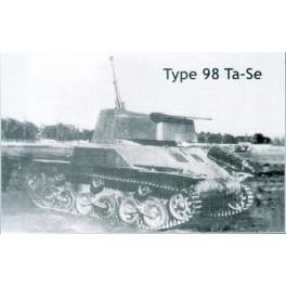 Type 98 Ta-Se