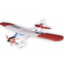 Piper L-4H ARF