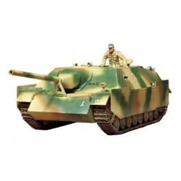 Prieštankinis Jagdpanzer IV/70 (V) Lang Sd.Kfz.162/1