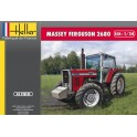 Traktorius Massey Ferguson 2680
