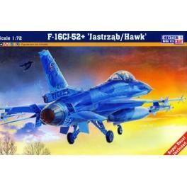 F-16CJ-52