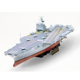 Laivas Enterprise