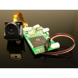 Kamera FCO2 v2