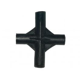 Vidurinis kryžiukas 8mm