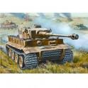 Tankas T-IV Tiger