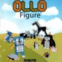 OLLO Figure