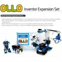 OLLO Inventor Expansion set