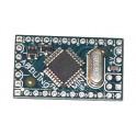 Arduino Mini Light