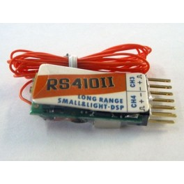 RS410B_40MHz