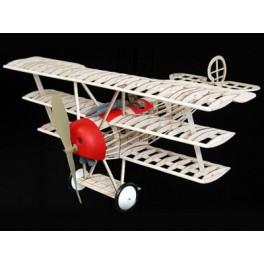 Fokker DR-I Triplane