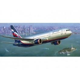 Lėktuvas BOEING 767-300