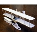 Wright Flyer 1903