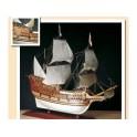 Laivas Mayflower