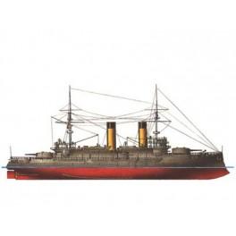 Laivas Borodino