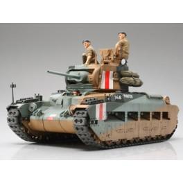 Tankas Matilda Mk.III/IV